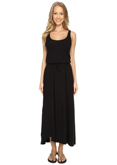 The North Face On The Go Maxi Dress