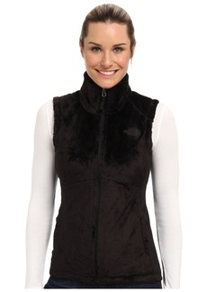 The North Face Osito Vest