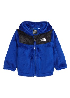 The North Face Oso Fleece Hoodie (Baby)