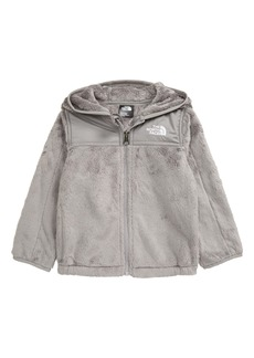 The North Face Oso Full Zip Hoodie (Baby)