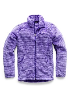 The North Face Osolita Jacket (Big Girls)