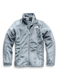 The North Face Osolita Jacket (Big Girls)
