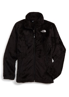 The North Face Osolita Jacket (Little Girls & Big Girls)