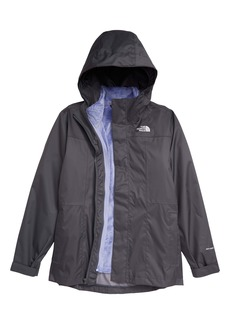 The North Face Kids' Osolita TriClimate® Waterproof 3-in-1 Jacket (Big Girl)
