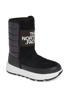 The North Face Ozone Park Waterproof Boot (Women)