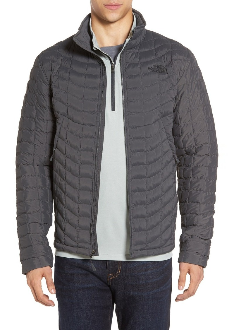 1eefe5d59d The North Face The North Face Packable Stretch ThermoBall™ PrimaLoft ...