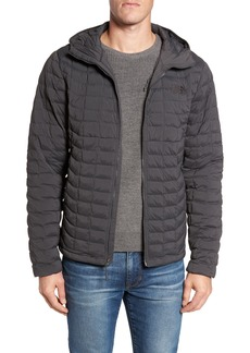 The North Face Packable Stretch ThermoBall™ PrimaLoft® Jacket