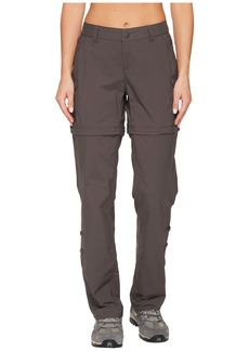 The North Face Paramount 2.0 Convertible Pants