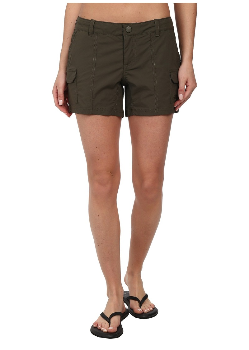 The North Face Paramount II Short