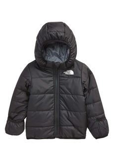 The North Face Perrito Reversible Heatseeker® Puffer Jacket (Baby)