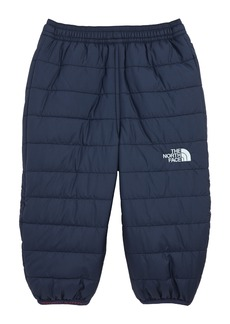 The North Face Perrito Reversible Water Repellent Insulated Snow Pants (Baby)