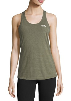 The North Face Play Hard Racerback Tank