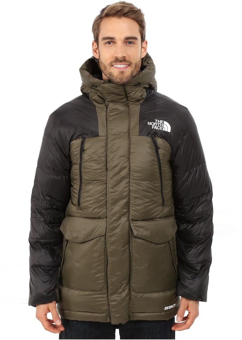 wyprzedaż w sprzedaży popularne sklepy strona internetowa ze zniżką polar north face br719add0 - breakfreeweb.com
