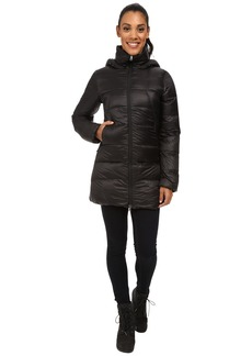 The North Face Polar Journey Parka