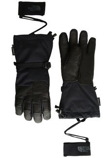The North Face Powdercloud Gore-Tex® Gloves