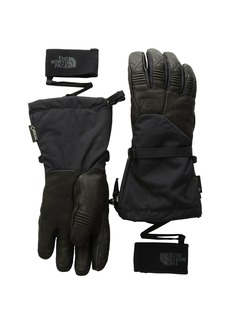 The North Face Powderflo Gore-Tex® Gloves