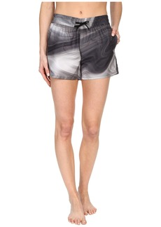The North Face Printed Class V Shorts