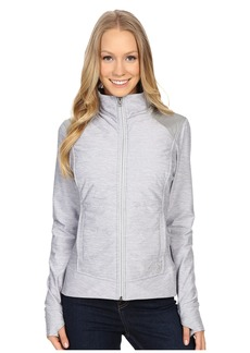 The North Face Pseudio Jacket