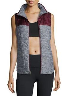 The North Face Pseudio Tunic Vest
