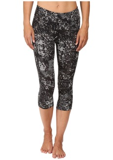 The North Face Pulse Capri Tight