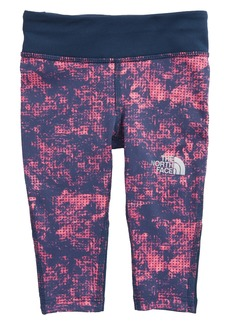 The North Face Pulse Leggings (Baby Girls)