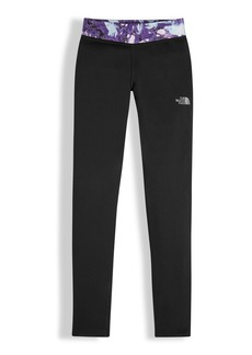 The North Face Pulse Stretch Leggings