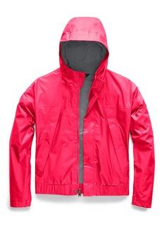 The North Face Rain Jacket (Big Girls)