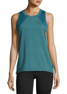 The North Face Reactor Mesh-Panel Tank Top