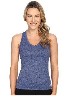 The North Face Reaxion Amp Tank Top