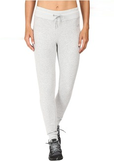 The North Face Recover-Up Jogger Pants