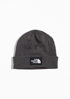 The North Face Recycled Worker Beanie