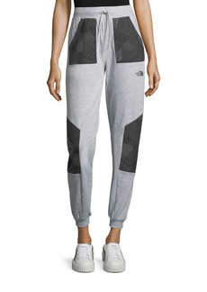 The North Face Reflective Training Jogger Pants
