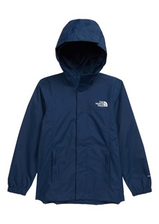 The North Face Resolve Reflective Jacket (Big Boy)