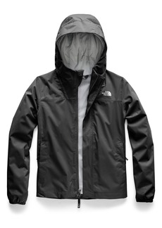 The North Face Resolve Reflective Waterproof Parka (Big Girls)