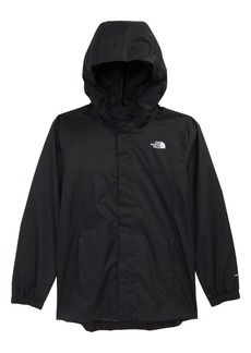 The North Face Resolve Waterproof Jacket (Big Boys)