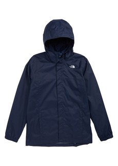 The North Face Resolve Waterproof Jacket (Big Boys)