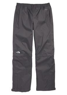 The North Face Resolve Waterproof Pants (Big Boys)
