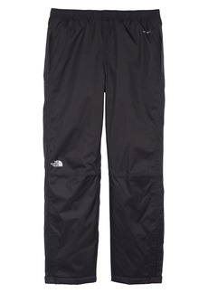 The North Face Resolve Waterproof Pants (Big Boys)