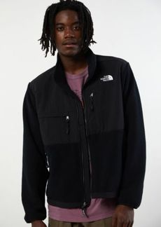 The North Face Retro Denali Jacket
