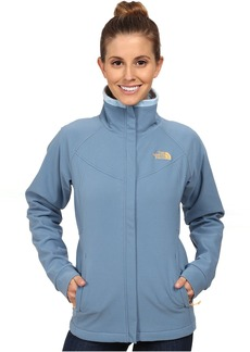 The North Face Ruby Raschel Jacket