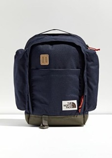 The North Face Ruthsac Backpack