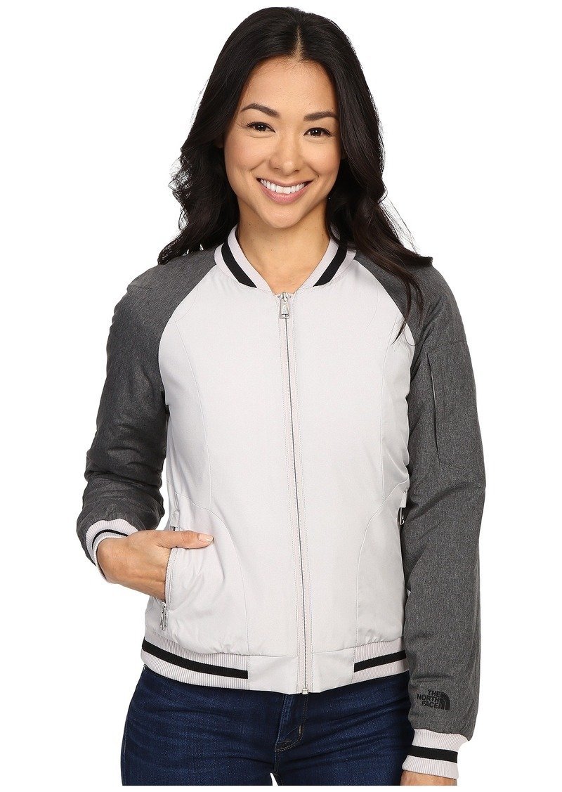 The North Face Rydell Bomber
