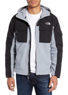The North Face Salinas Hooded Jacket