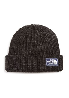 The North Face� Salty Dog Beanie
