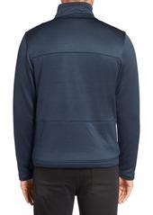 The North Face Schenley Jacket