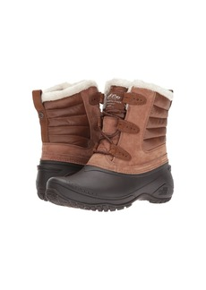 The North Face Shellista II Shorty