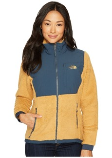 The North Face Sherpa Denali Jacket