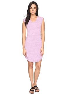 The North Face Short Sleeve EZ Tee Dress