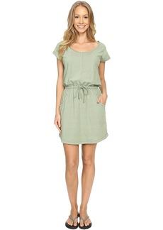The North Face Short Sleeve Impulse Dress