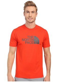 The North Face Short Sleeve Sink or Swim Rashguard